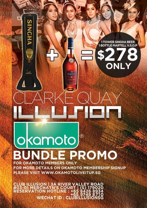 okamoto-bundle-promo-jan-2016-ver-two