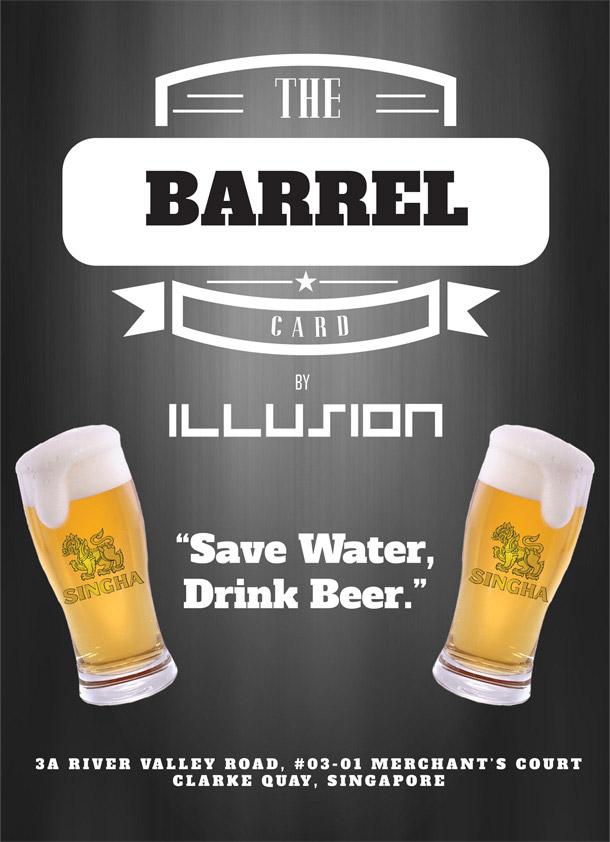 barrel-card-poster