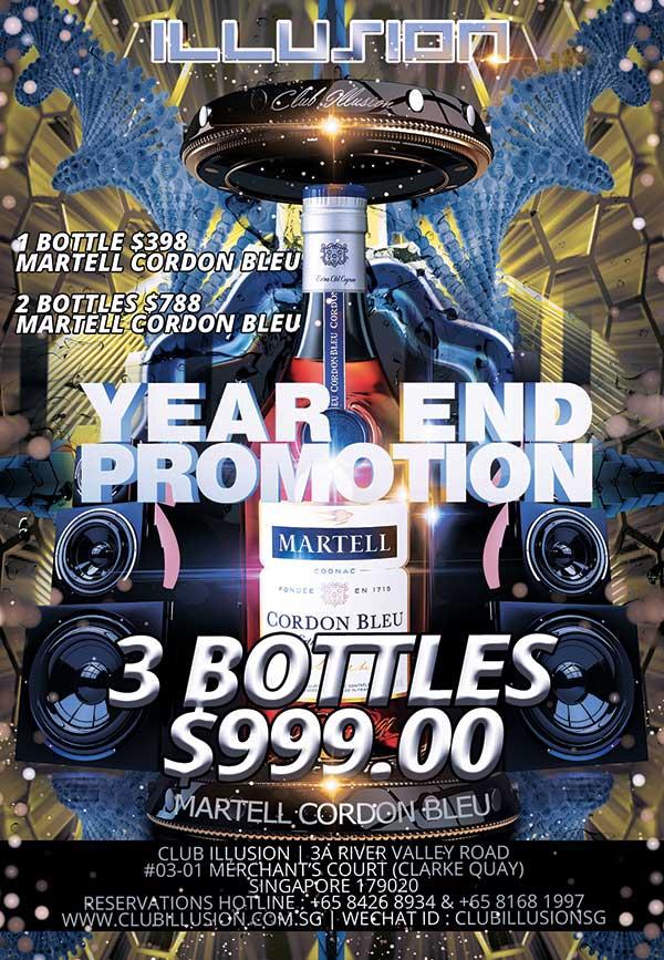 martell-gordon-bleu-year-end-promotion