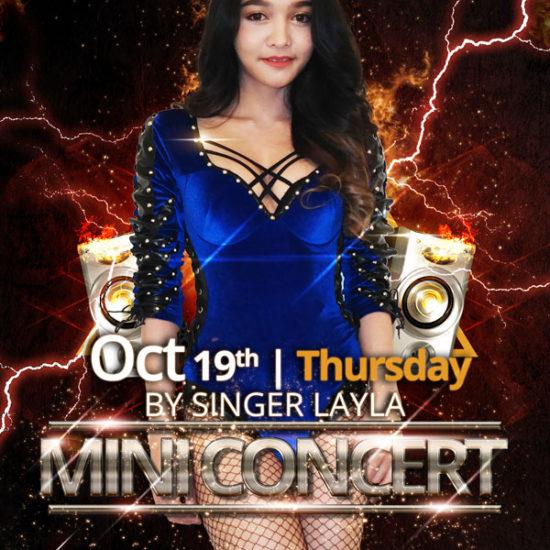 Laytla-Mini-Concert