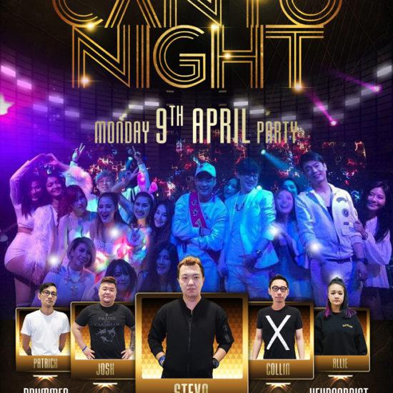 ILLUSION-Canto-Night-9-April-2018