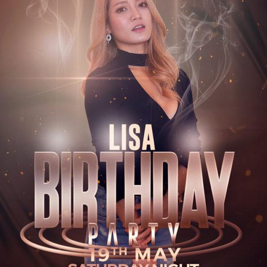 Lisa-Birthday-19-May-2018