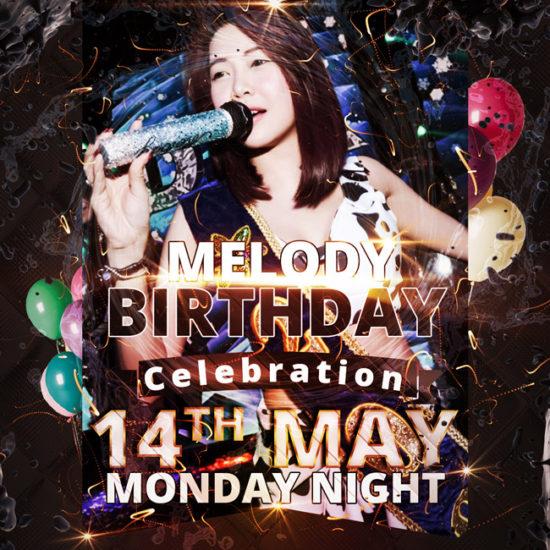 Melody-Birthday-14-May-2018