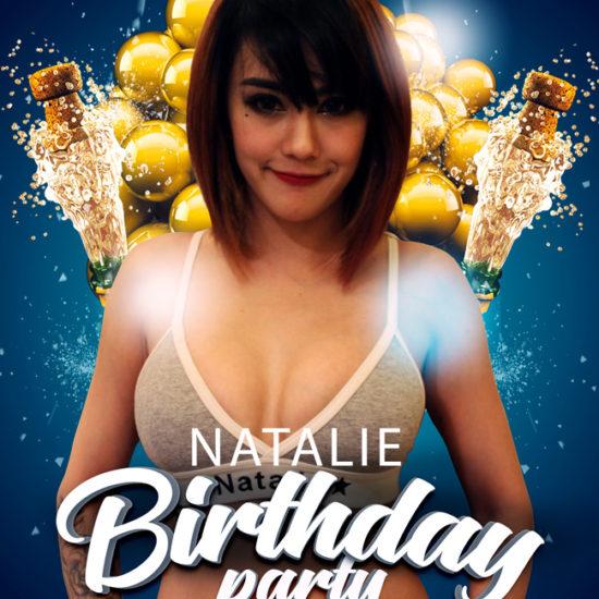 Natalie-Birthday-Party-29-April-2018
